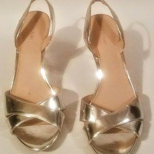 488b0706c7f Calvin Klein Shoes - NWT Calvin Klein